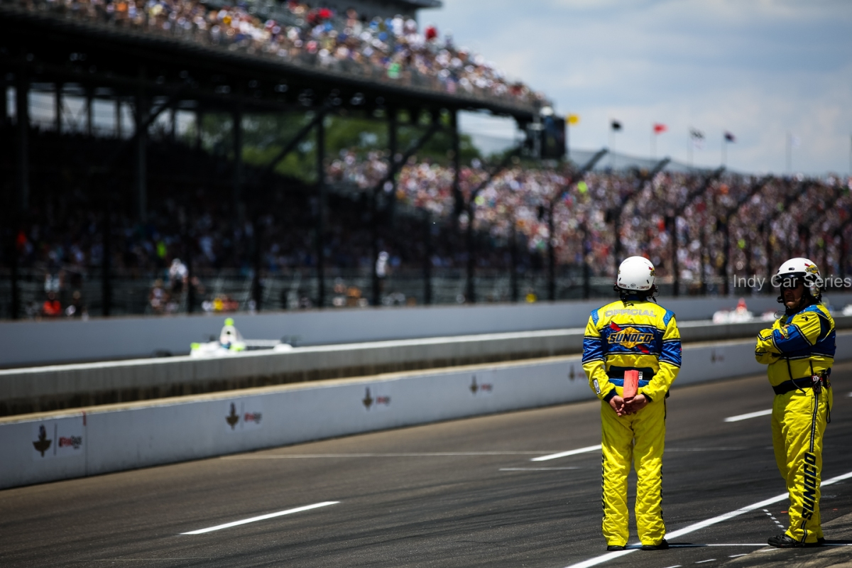 2016 Indy 500 (untitled-8861)