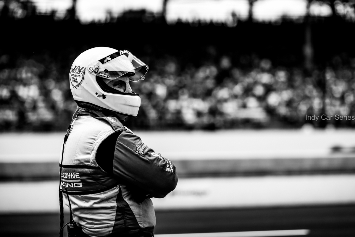 2016 Indy 500 (untitled-8891)