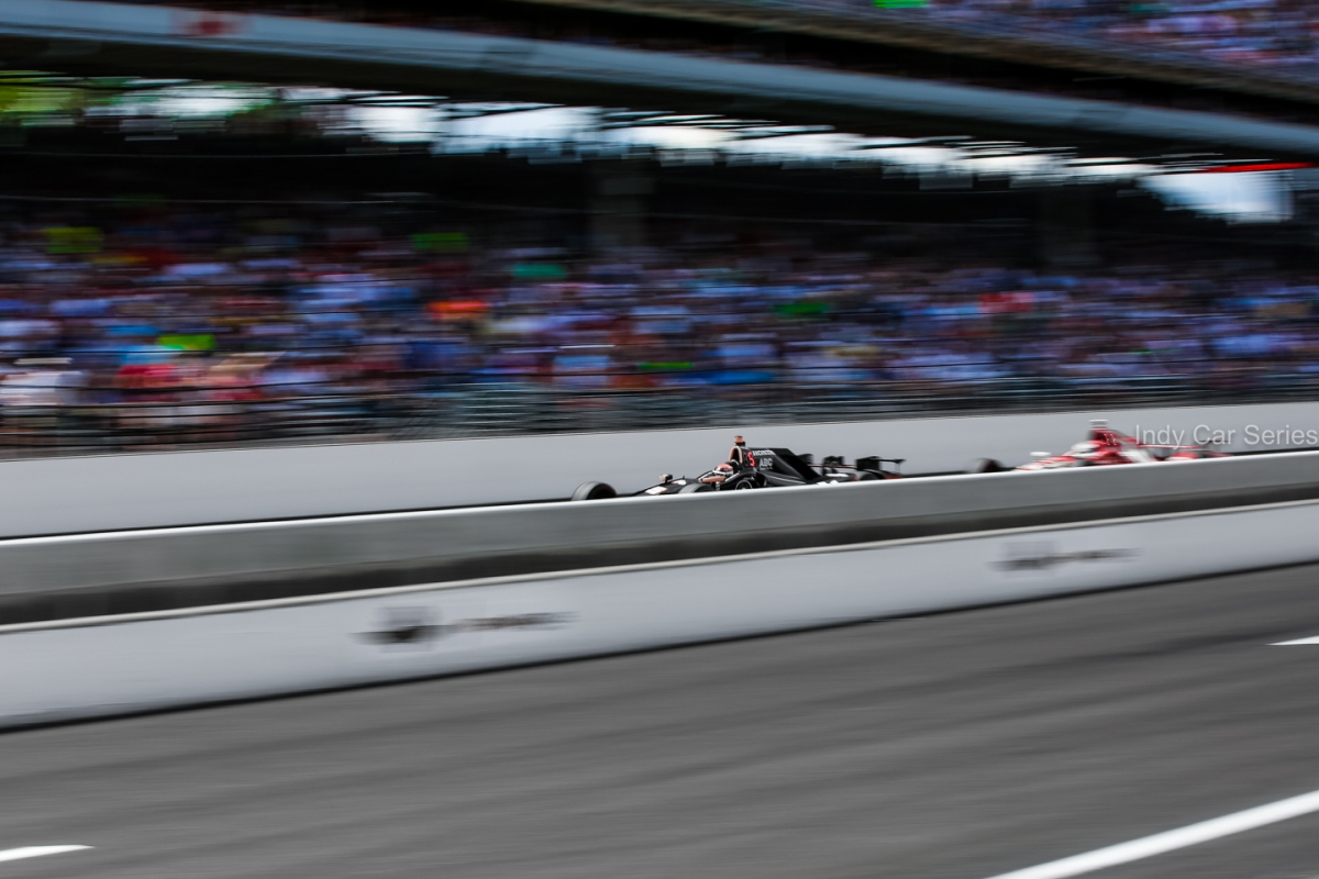 2016 Indy 500 (untitled-8971)