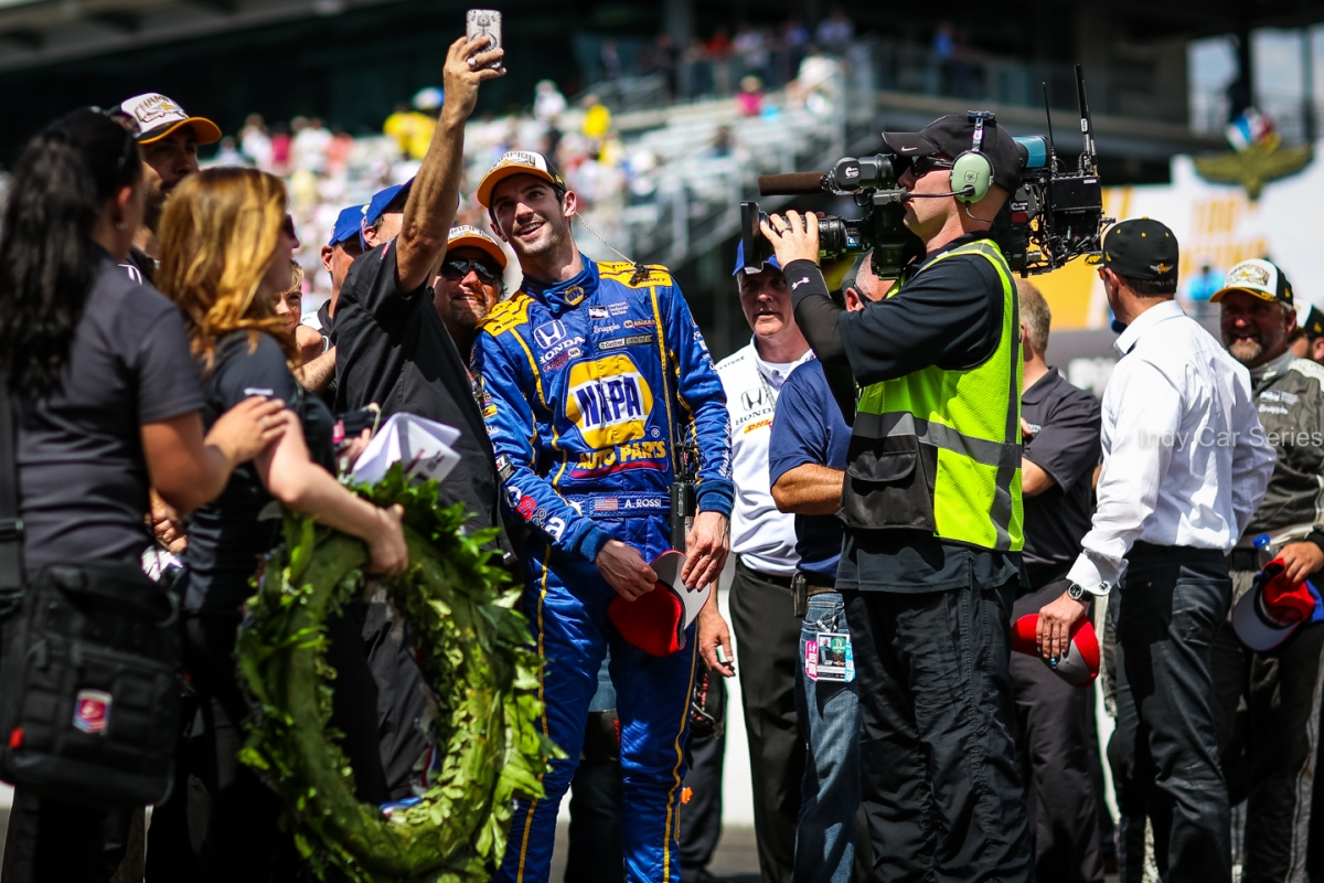 2016 Indy 500 (untitled-9100)