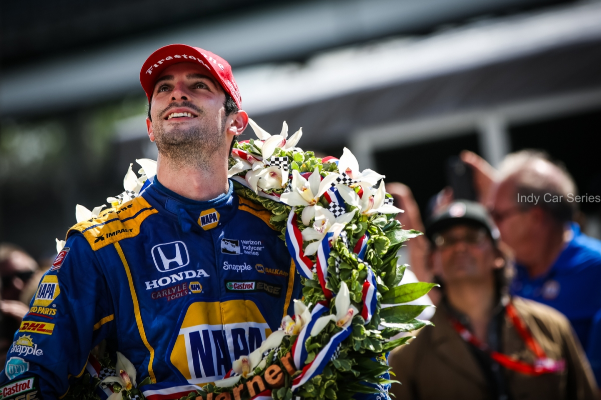 2016 Indy 500 (untitled-9150)