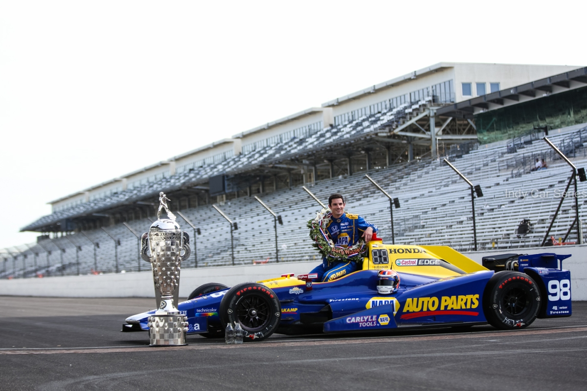 2016 Indy 500 (untitled-9202)