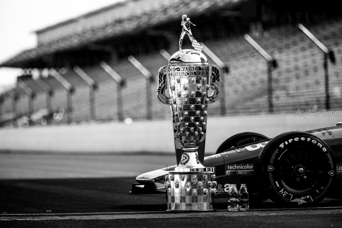2016 Indy 500 (untitled-9243)