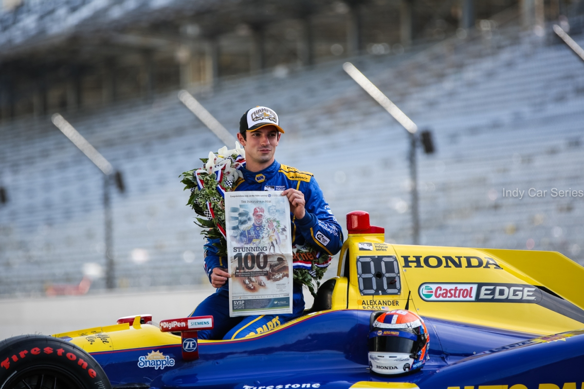 2016 Indy 500 (untitled-9259)