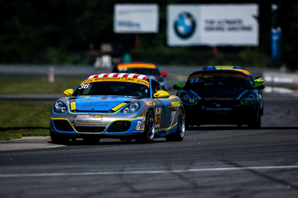 2016  u2013 day 2 at the northeast gp lime rock park  jul 22