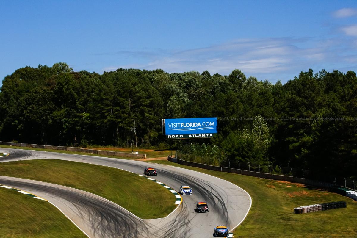 2016 Road Atlanta (222a0858)