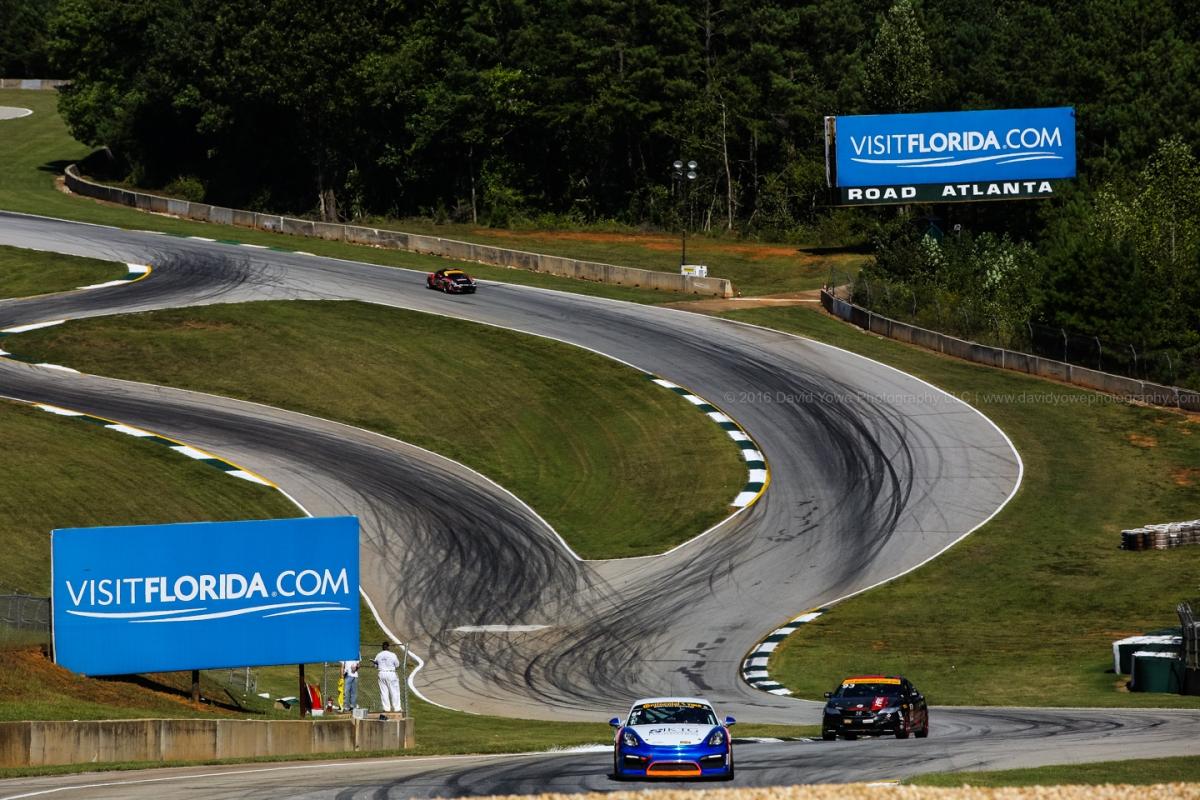 2016 Road Atlanta (222a0876)