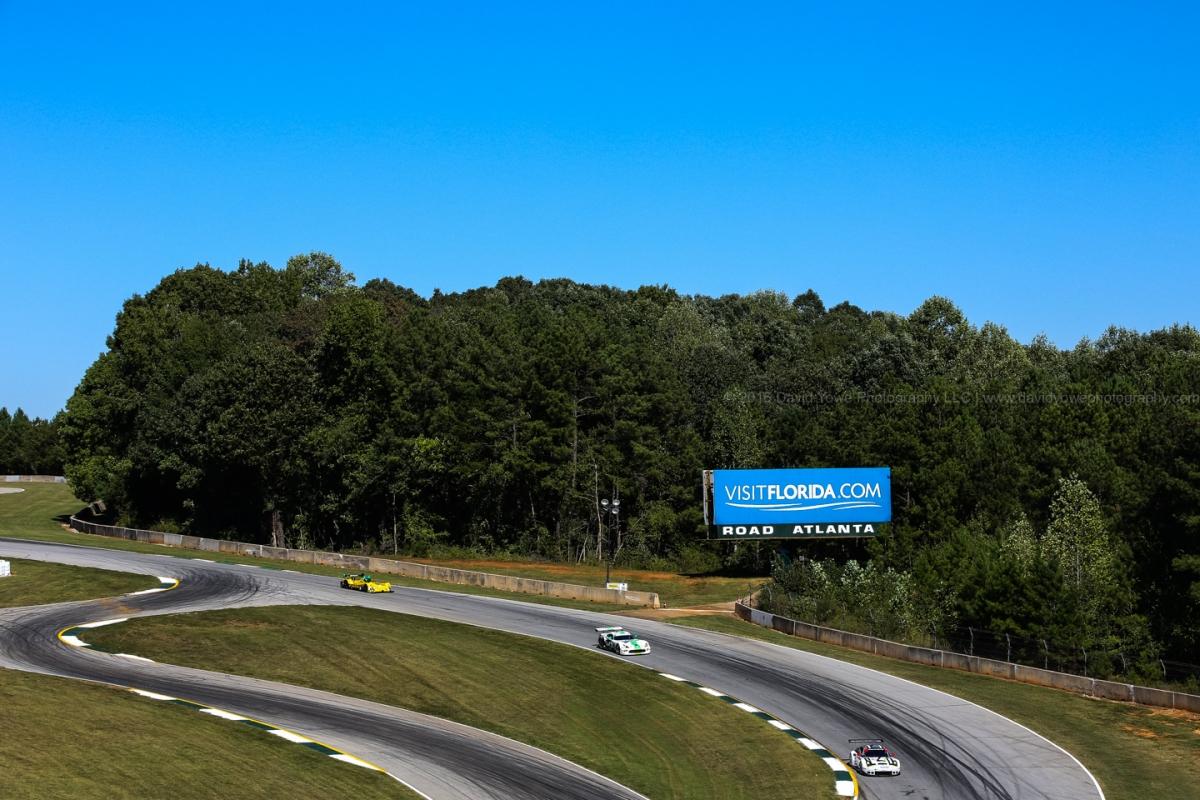 2016 Road Atlanta (222a1187)