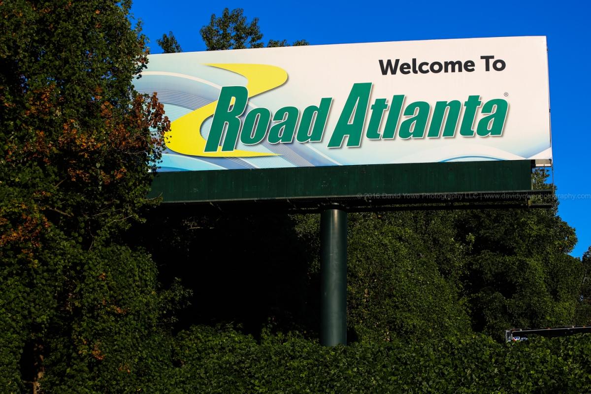2016 Road Atlanta (222a1772)