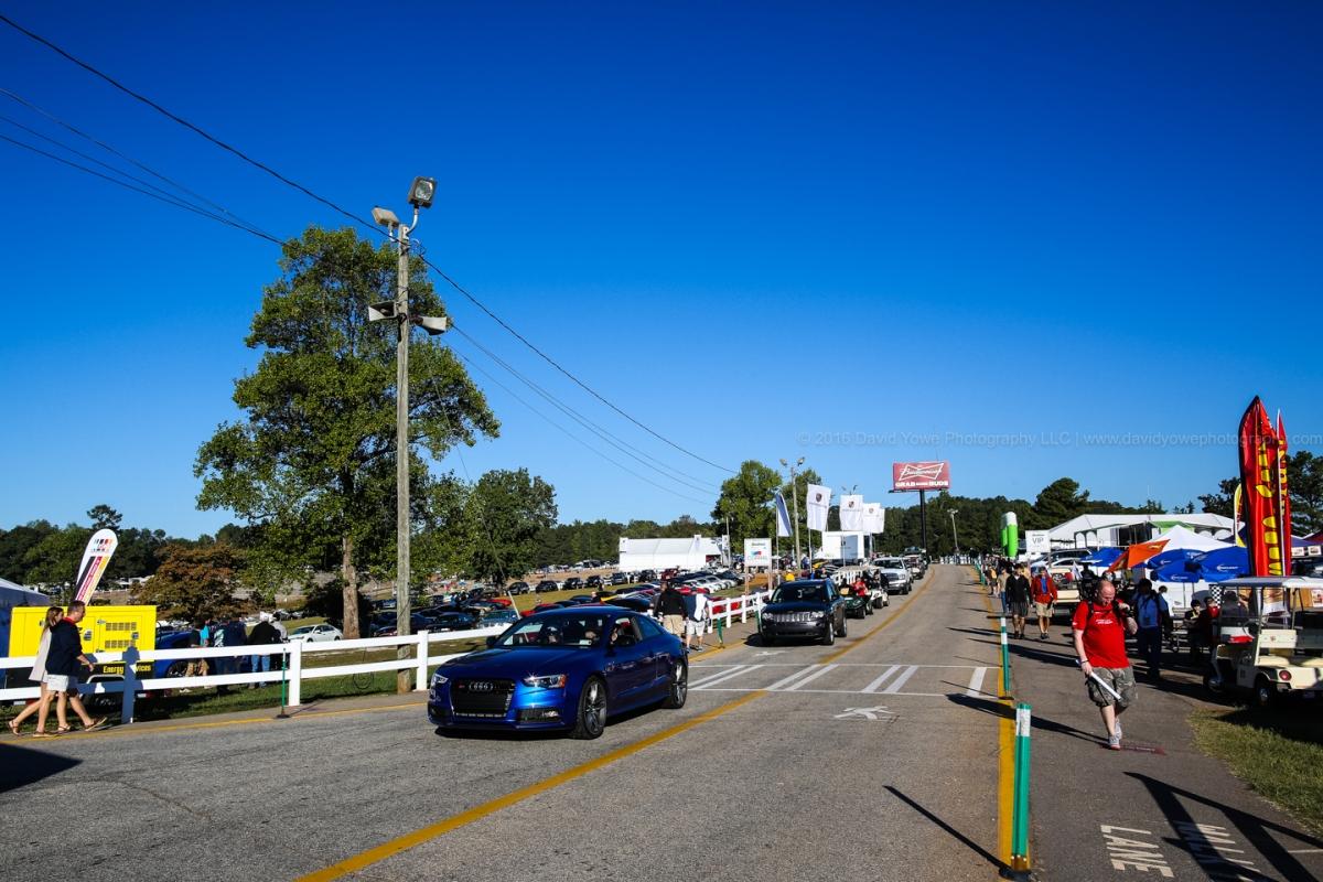 2016 Road Atlanta (4a4a6775)