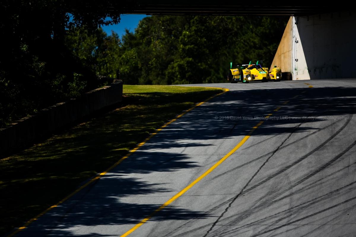 2016 Road Atlanta (hc7a2696)
