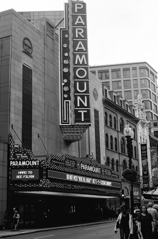 2016 F-1 (Paramount)