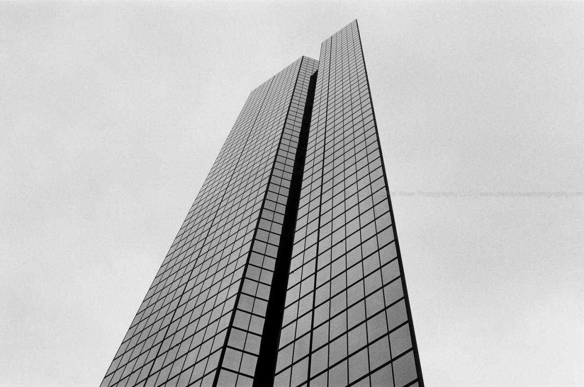 2016 F-1 (Hancock Building)
