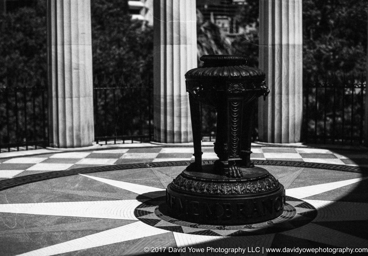 10_Anzac Square