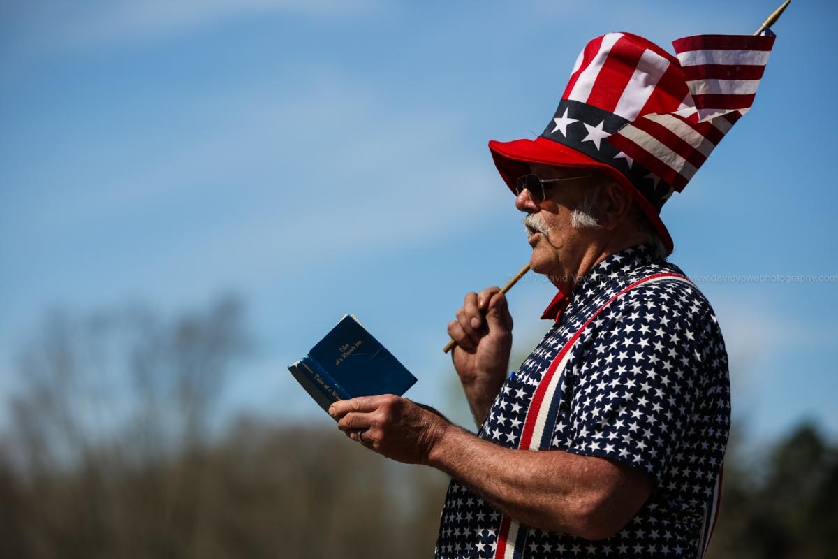 2017_Patriots Day_33