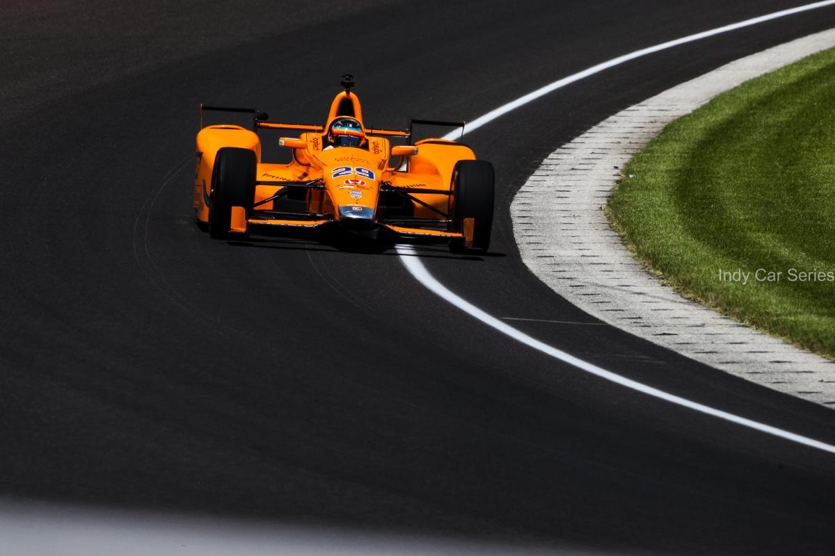 2017 Indy 500 (A86I1339)