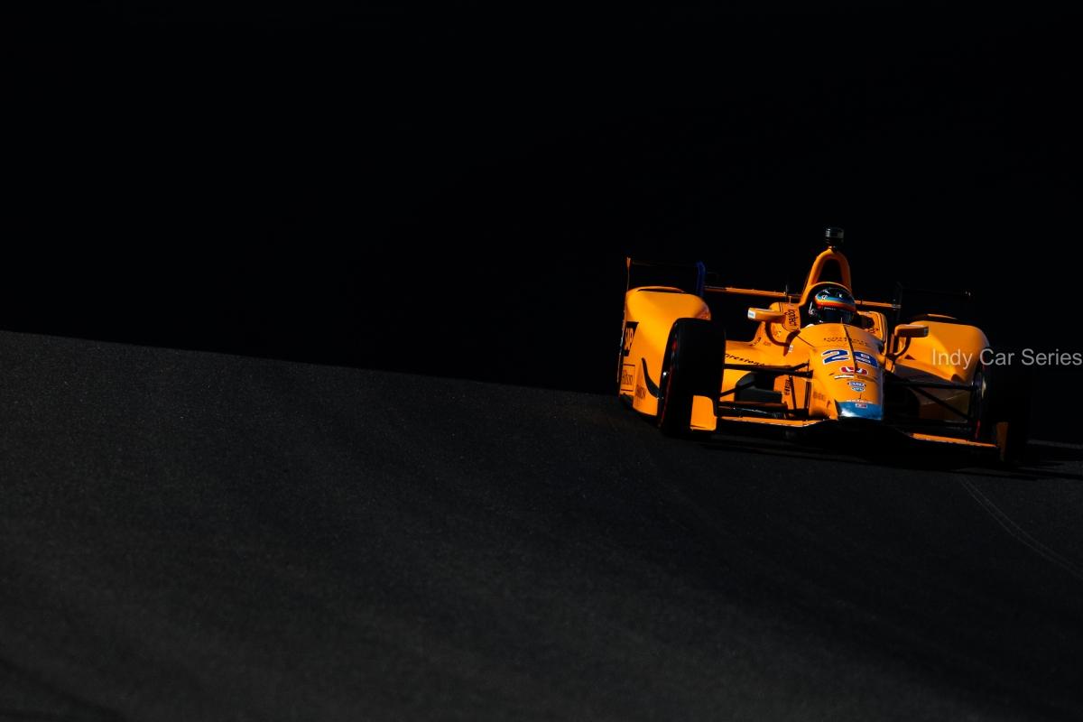 2017 Indy 500 (A86I1658)