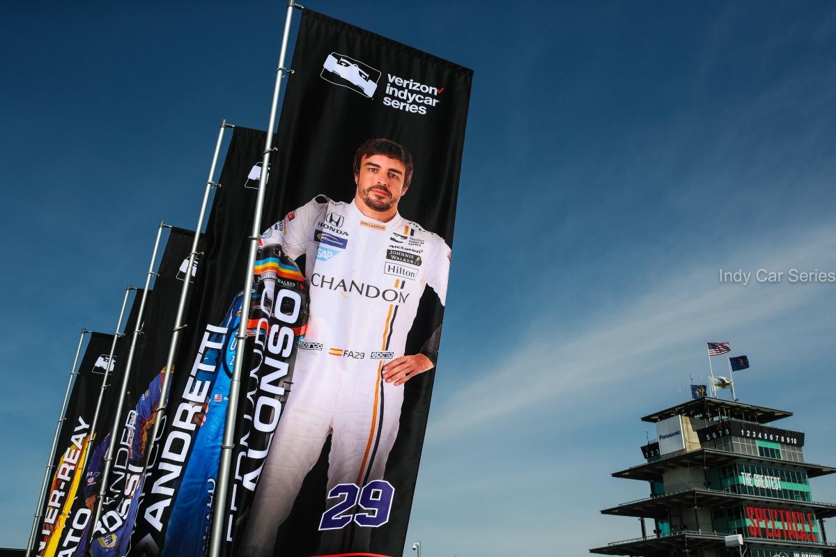 2017 Indy 500 (A86I1983)
