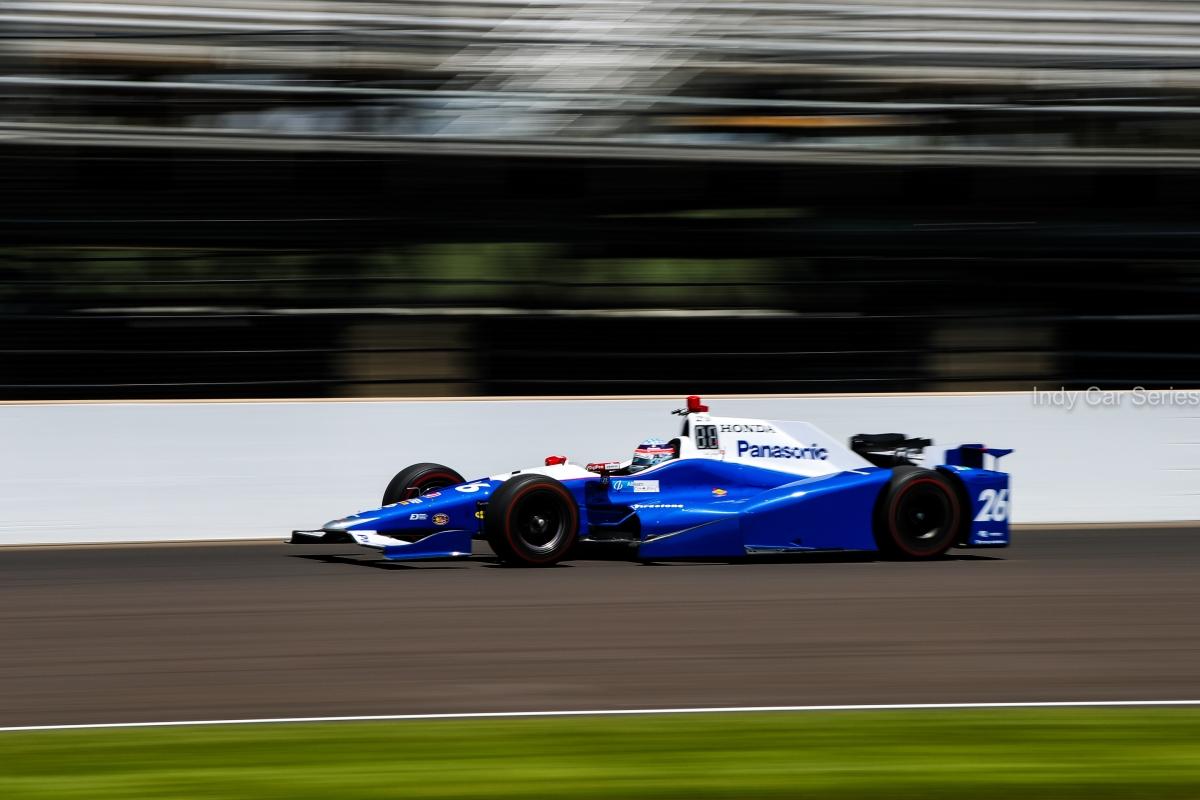 2017 Indy 500 (A86I2117)