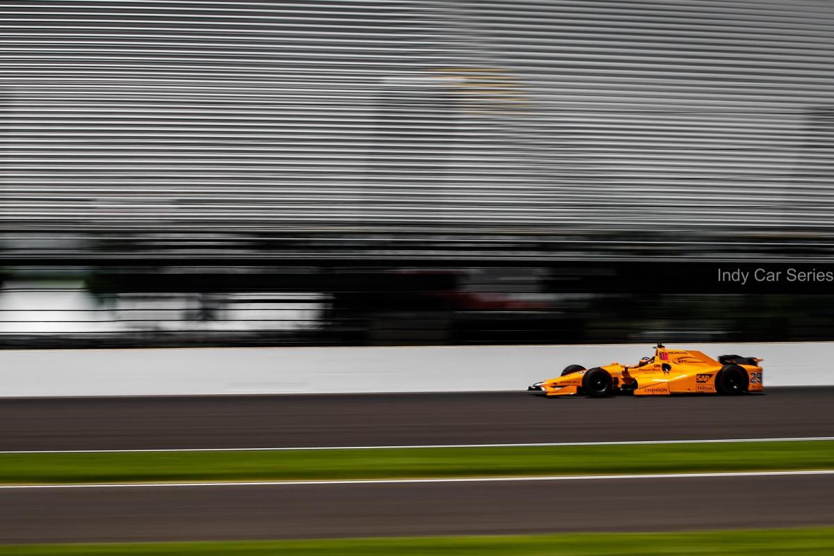 2017 Indy 500 (A86I2316)