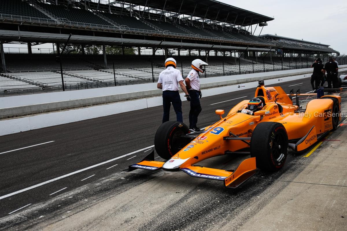 2017 Indy 500 (A86I2722)
