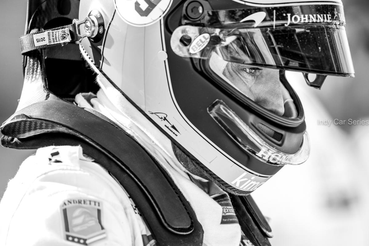 2017 Indy 500 (AC5I1922)