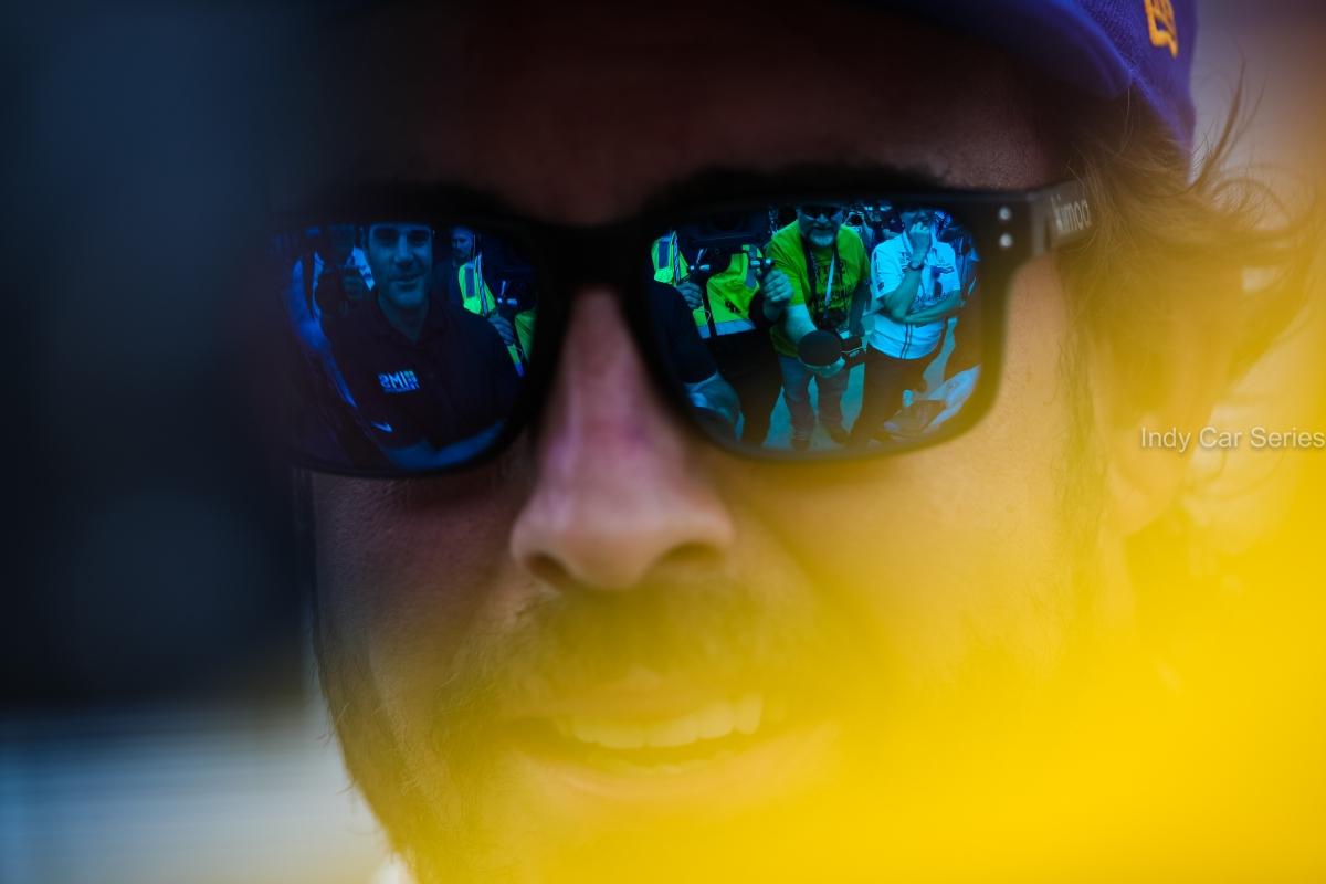 2017 Indy 500 (AC5I2374)