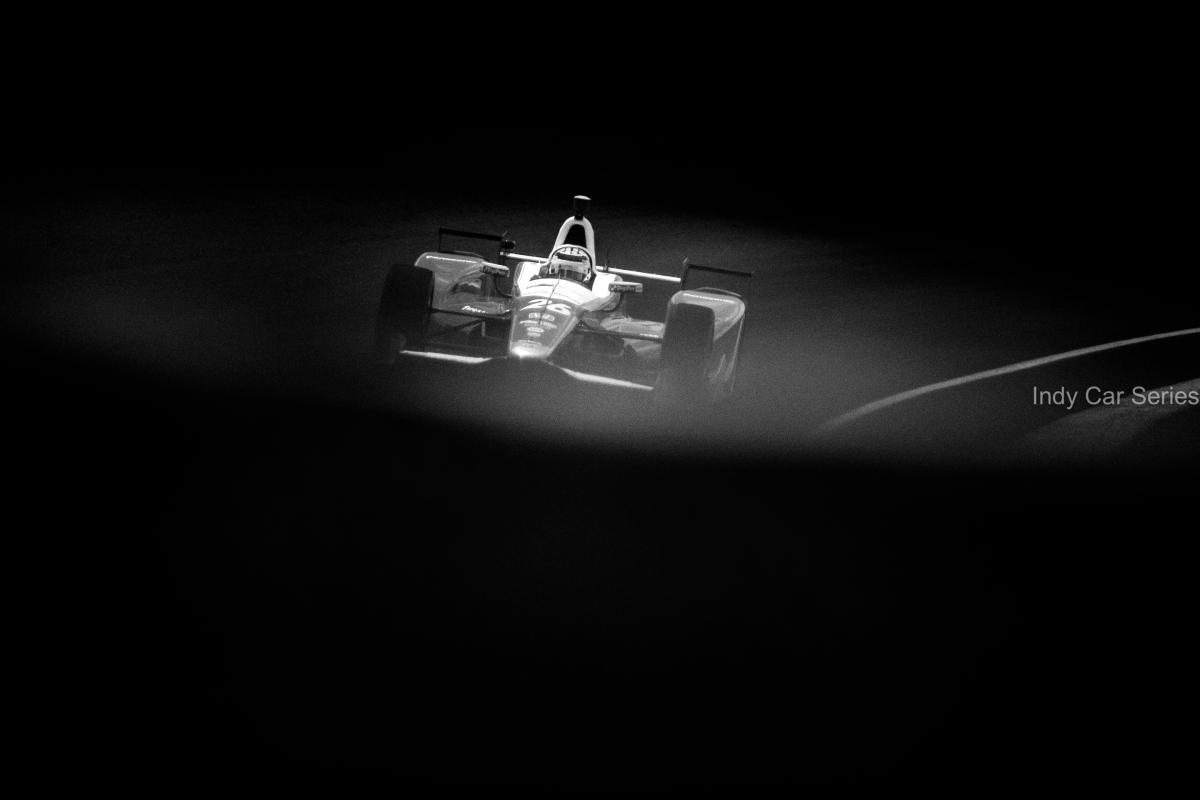 2017 Indy500 (DLY_2640)