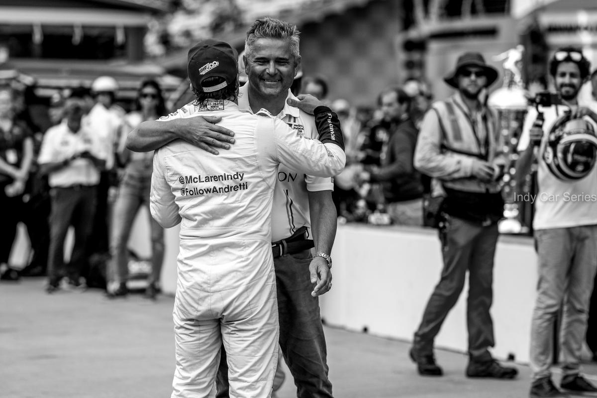 2017 Indy 500 (DLY_3391)
