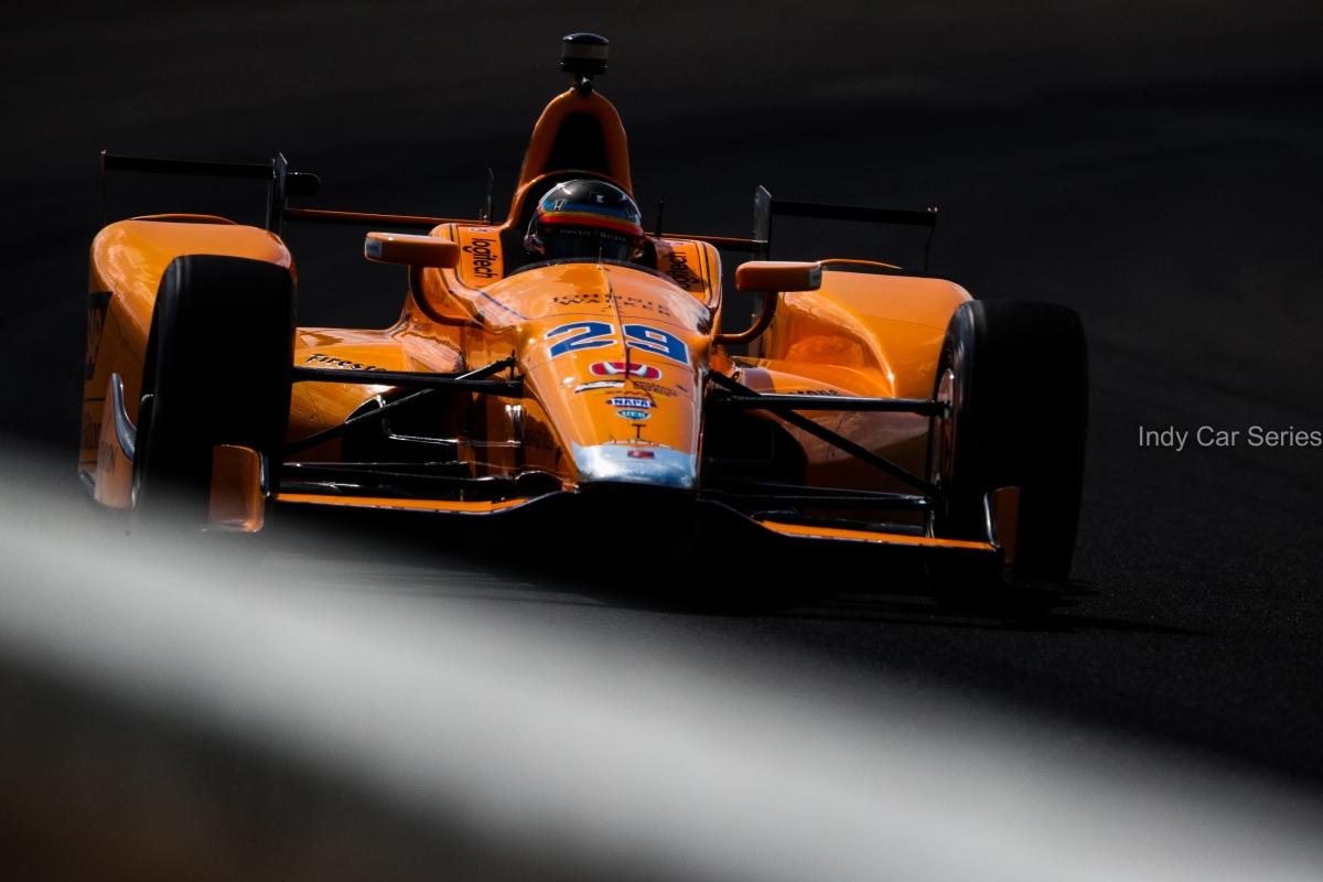 2017 Indy 500 (DLY_3540)