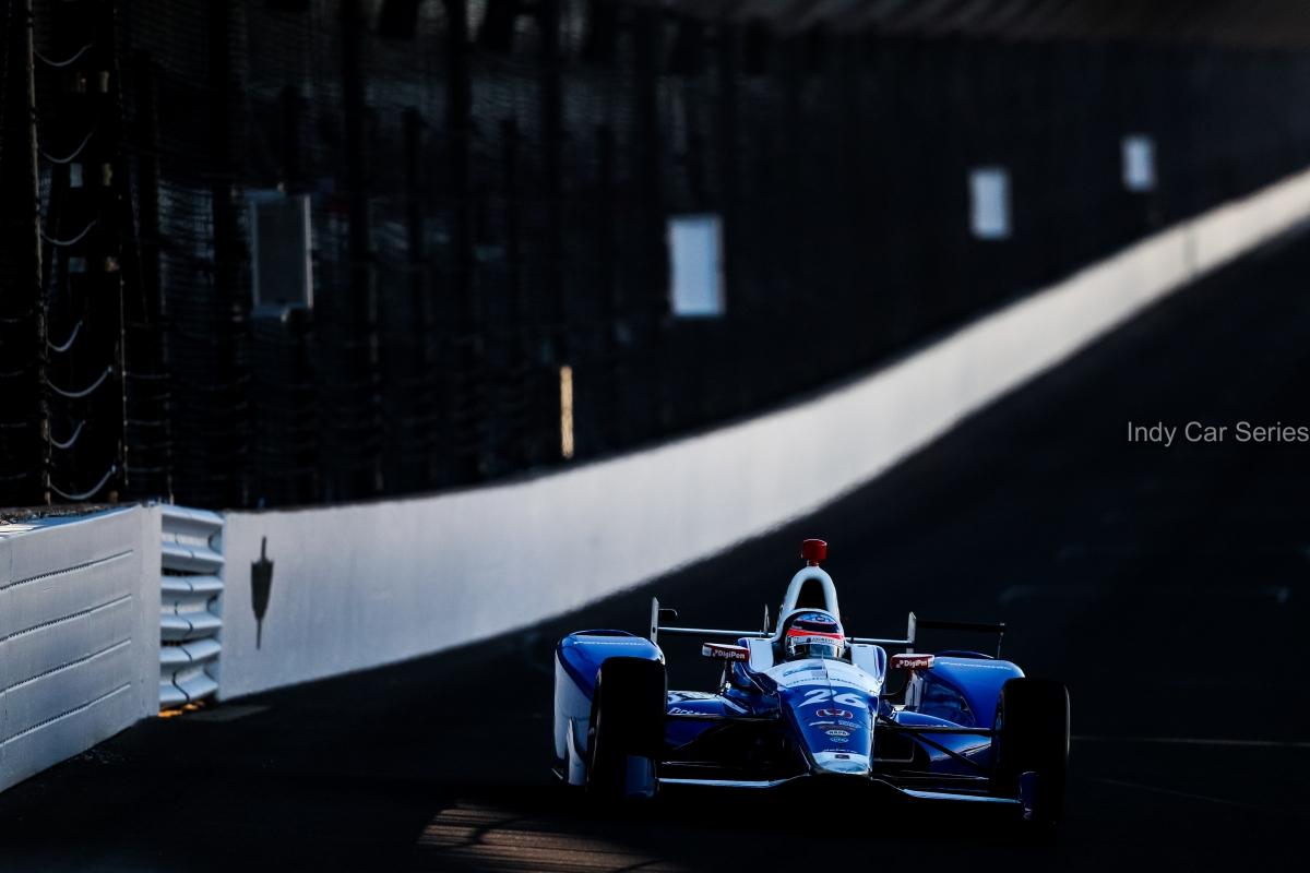 2017 Indy500 (DLY_4296)