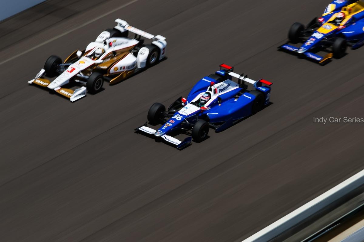 2017 Indy500 (DLY_4716)