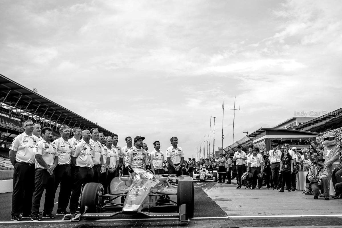 2017 Indy 500 (DLY_4876)