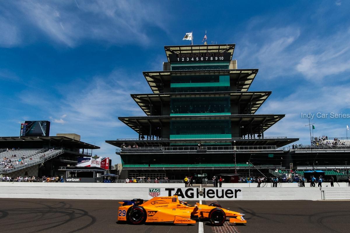 2017 Indy 500 (DLY_5157)