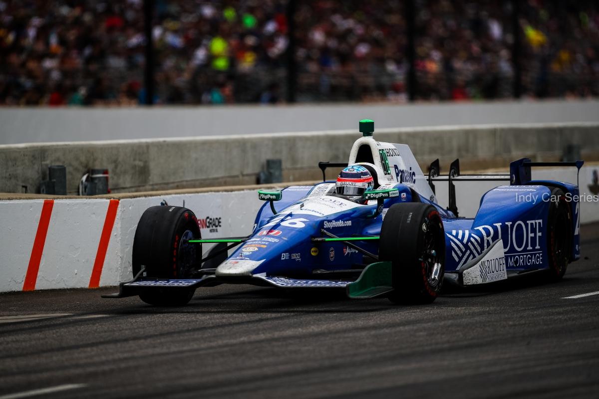 2017 Indy500 (DLY_6030)