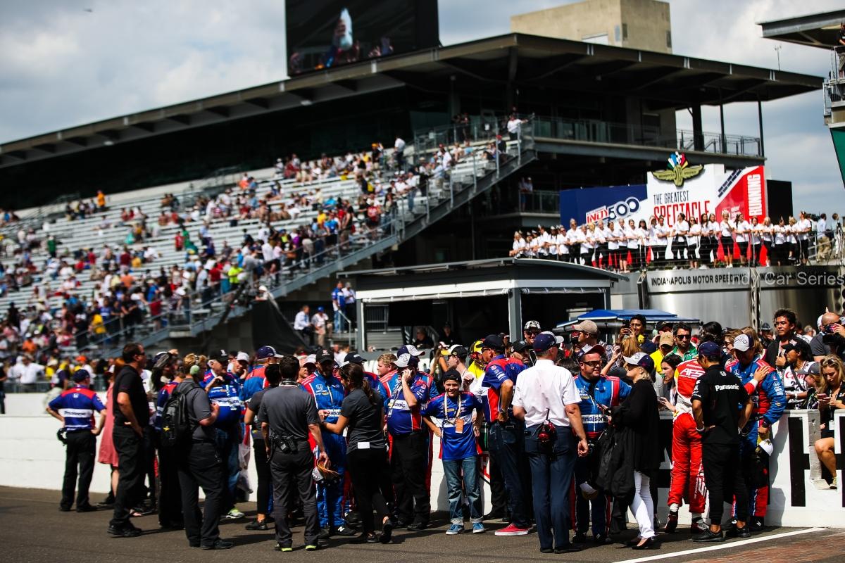 2017 Indy500 (DLY_7258)