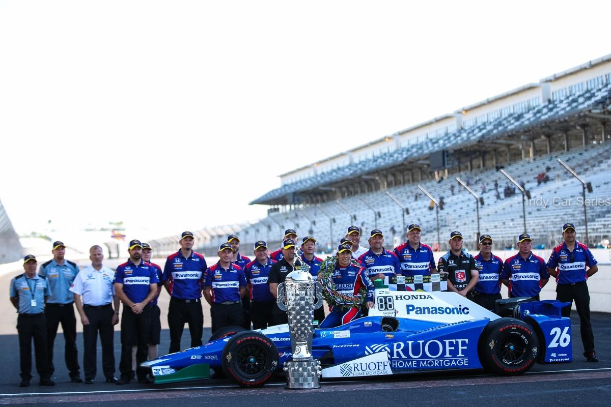 2017 Indy500 (DLY_7275)