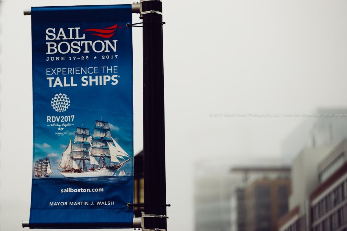 2017 Sail Boston (DLY_7278)