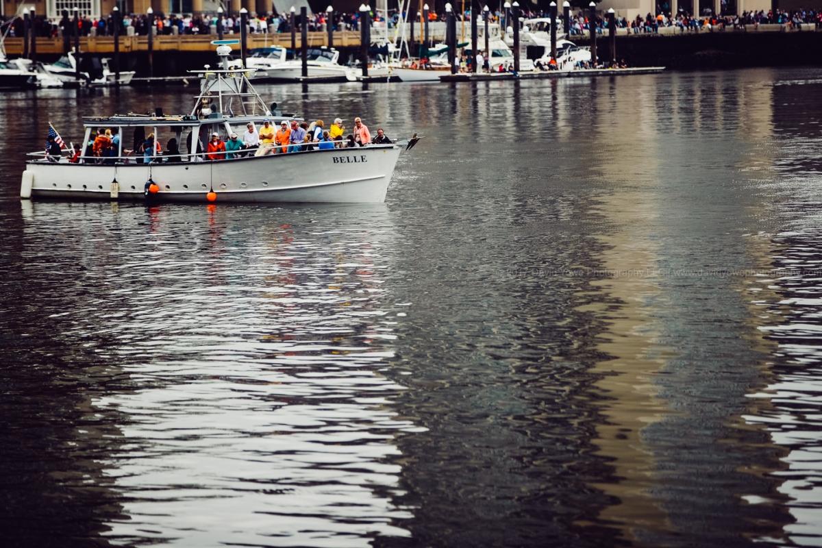 2017 Sail Botson (DLY_7298)