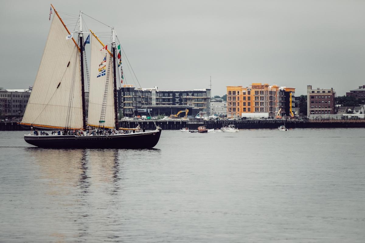 2017 Sail Boston (DLY_7461)
