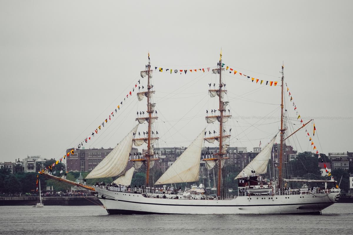 2017 Sail Boston (DLY_7503)