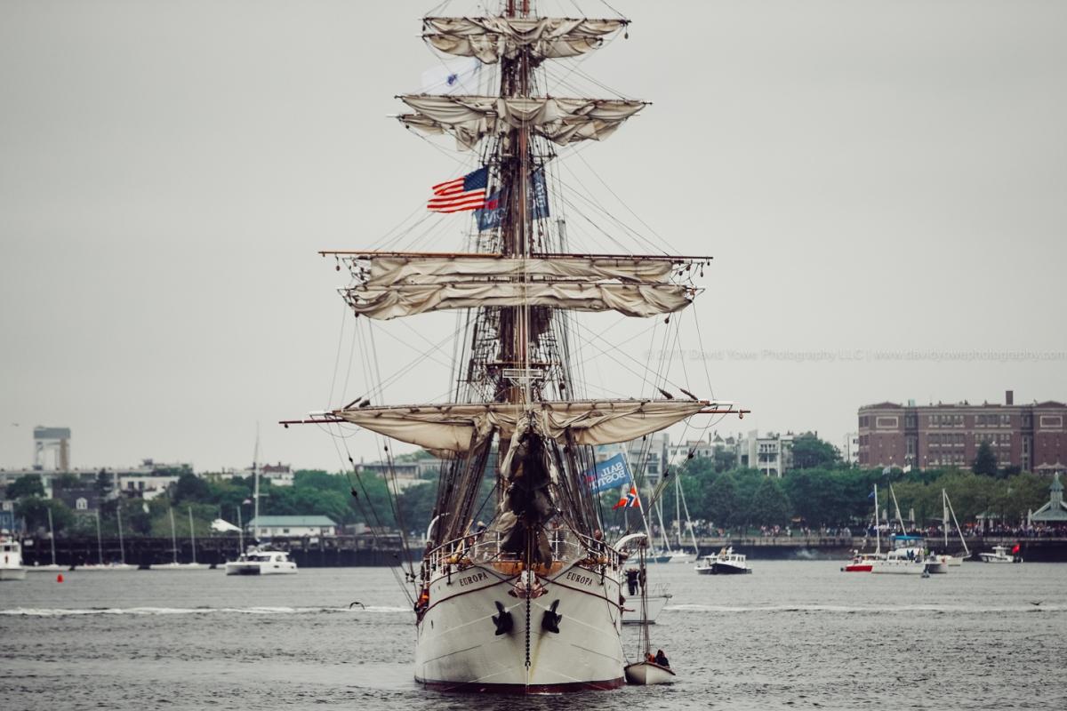 2017 Sail Boston (DLY_7527)