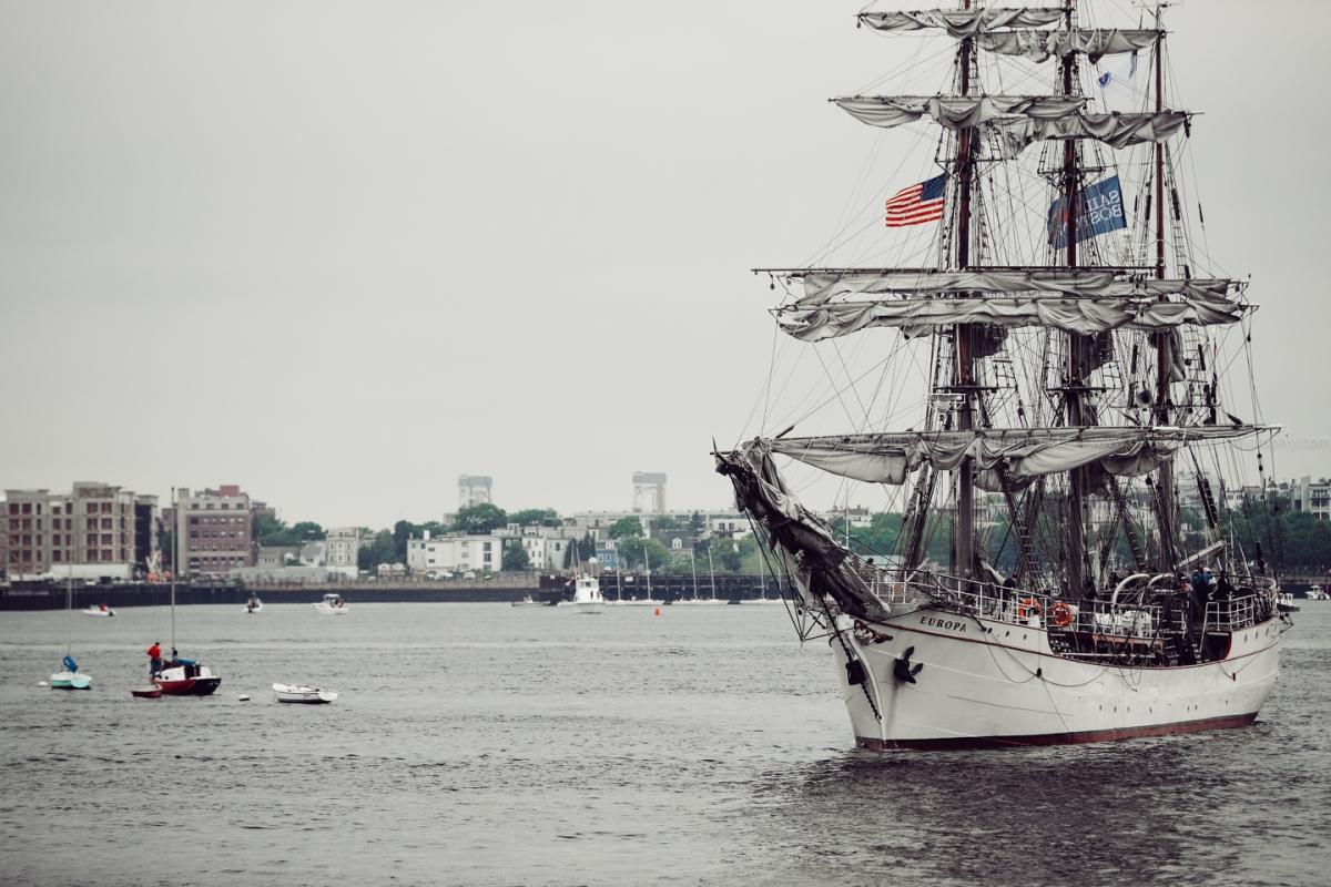 2017 Sail Boston (DLY_7532)