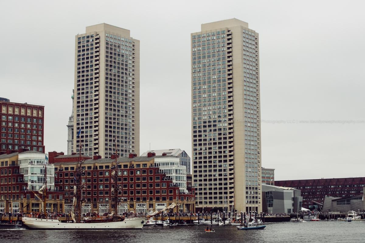 2017 Sail Boston (Europa)