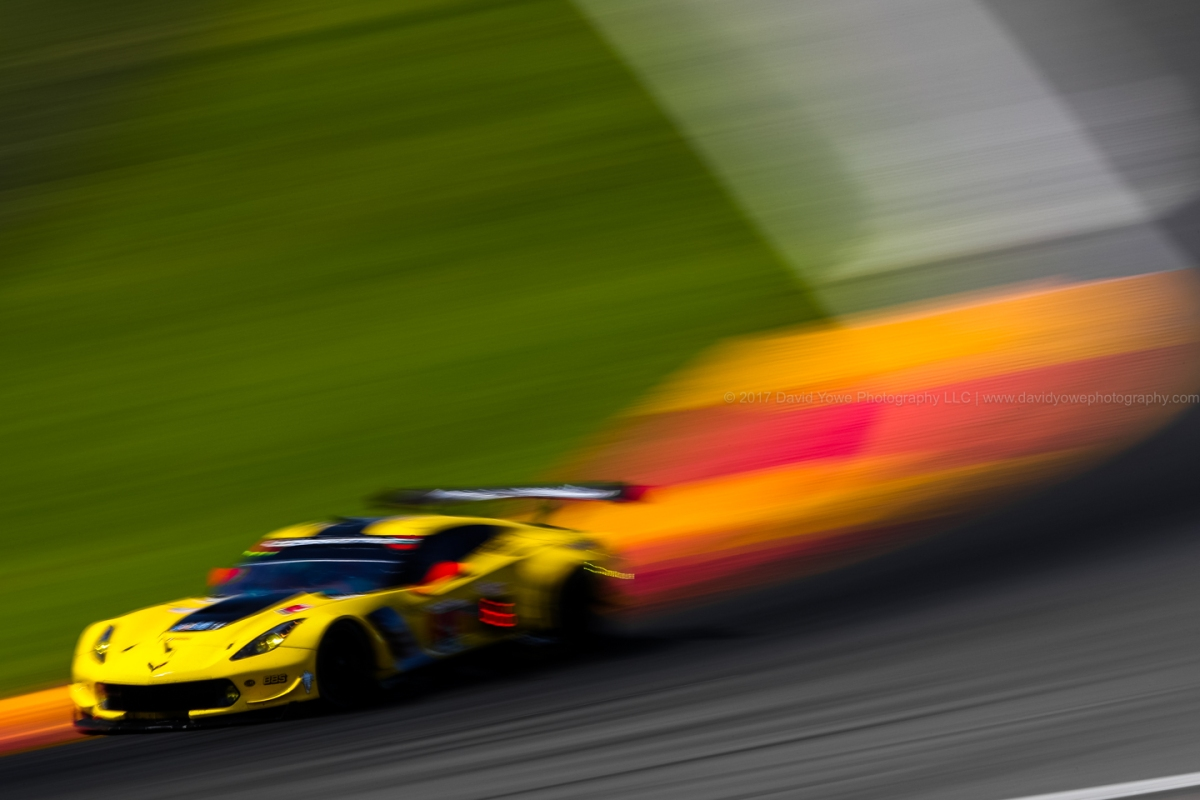 2017 Watkins Glen (Flame on)