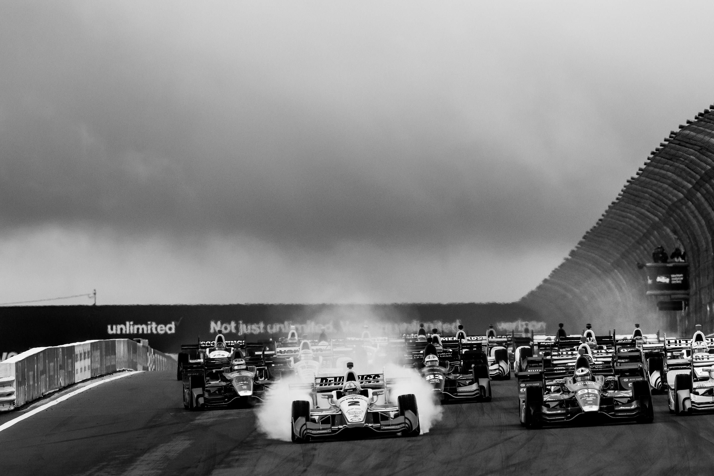 Circuito Watkins Glen : Watkins glen international facelift