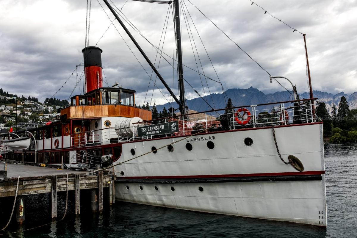 2018 NZ (DLY_1704)