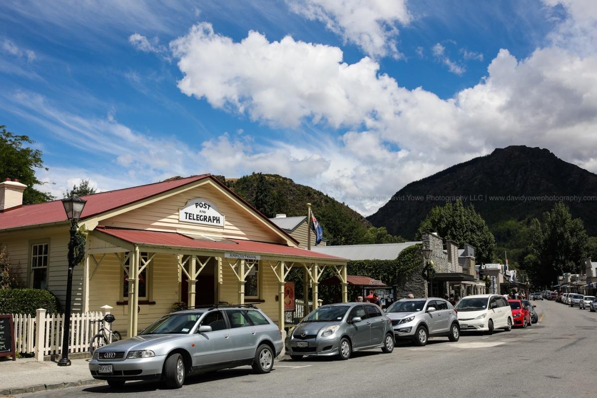 2018 NZ (DLY_1855)