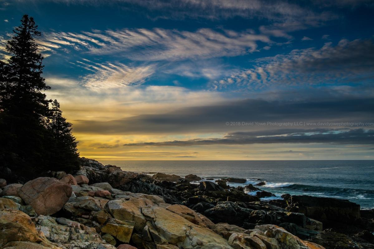 2018 Acadia (DLY_6141)