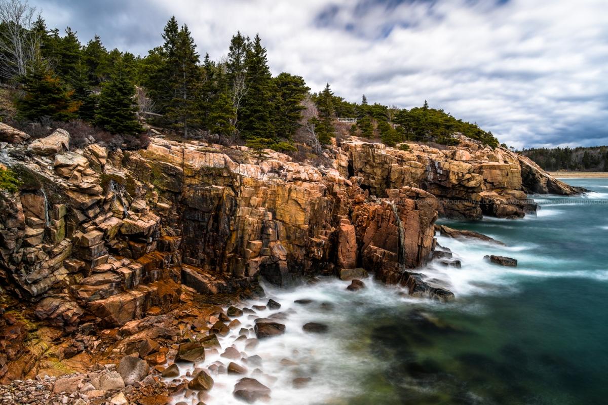 2018 Acadia (DLY_6287-3)